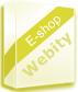 Webity Eshop